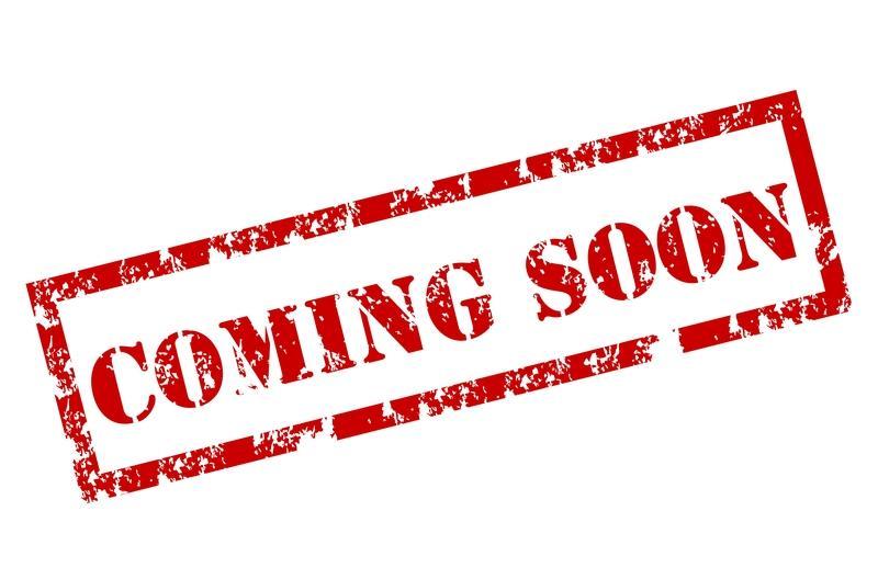 """<a href=""""/node/207"""">Coming Soon</a>"""